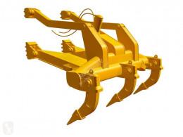 Equipamientos maquinaria OP Ripper Caterpillar D6 NEXT GEN NEW RIPPER