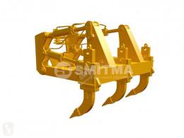 Equipamientos maquinaria OP Ripper Caterpillar D7H NEW RIPPER