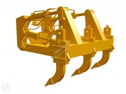 Equipamentos de obras ripper Caterpillar D7R NEW RIPPER