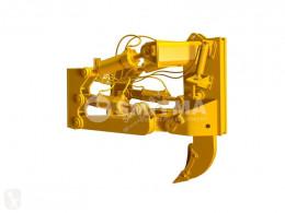 Equipamientos maquinaria OP Ripper Caterpillar D8T NEW RIPPER