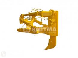 Equipamientos maquinaria OP Caterpillar D9R NEW RIPPER Ripper nuevo