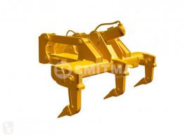 Equipamientos maquinaria OP Ripper Komatsu D51 NEW RIPPER