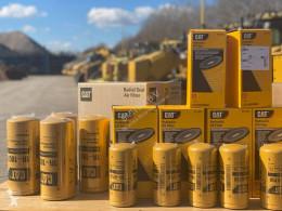 Losse onderdelen bouwmachines Caterpillar MEDIUM - AFTER 500H WORKING nieuw