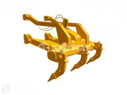 Equipamientos maquinaria OP Caterpillar D6 NEW RIPPER Ripper nuevo