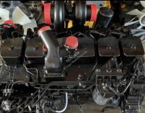 Bloc moteur Cummins Cummins B5,9 C150 Komatsu