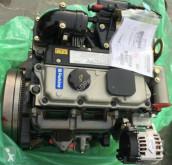Pièces manutention moteur Perkins Perkins 1103C-33 Motor neu