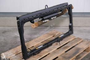 Recambios maquinaria OP Cascade Sideshifter FEM3 65F-SSS-B195