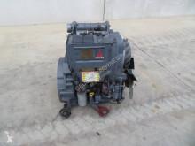 Recambios maquinaria OP motor Deutz F2L1011