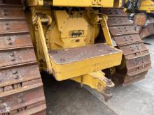 Losse onderdelen bouwmachines Caterpillar D6R / D6T / D6H dozer tweedehands