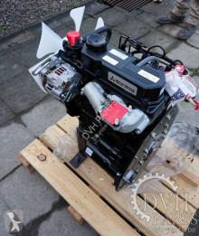 Motor Mitsubishi S3L2