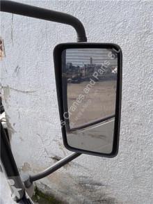 Karrosseridele Nissan Rétroviseur pour camion ATLEON 110.35, 120.35