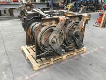 Winch NK 500 treuil occasion