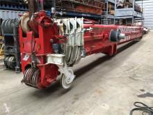 Direk Krupp GMK 5100 Complete boom
