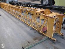 Krupp Jib KMK 2025 przeciwwaga używany