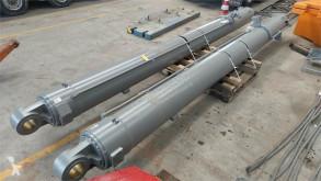 Części zamienne TP Liebherr Boom lift cyl LTM 1400-7.1 używany