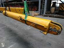 Części zamienne TP Liebherr Boom lift cyl LTM 1060-2 używany