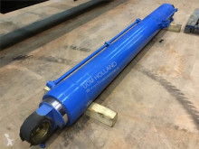 Części zamienne TP Liebherr Boom lift cylinder LTM 1070-4.1 używany