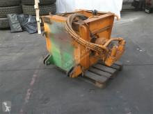 Winch KMK 5100 naviják použitý