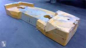 Liebherr Counterweight LTM 1055-3.2 4,1 ton przeciwwaga używany
