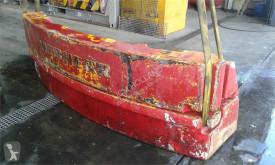 Liebherr Counterweight LTM 1040-2.1 1.8 ton contrepoids occasion
