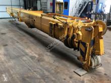 Maszty Liebherr LTM 1030-2 boom complete