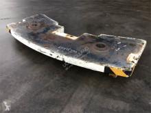 利勃海尔 LTM 1050-1 counterweight 1,9 t 平衡锤 二手