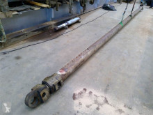 Losse onderdelen bouwmachines Liebherr LTM 1060 telescopic cylinder tweedehands