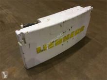 Liebherr LTM 1060-2 counterweight 0.7t contrapeso usado