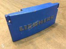 Liebherr LTM 1070-4.1 Counterweight 0,7t contrepoids occasion