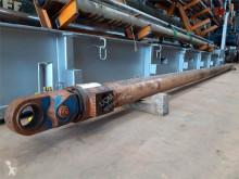 Losse onderdelen bouwmachines Liebherr LTM 1070 telescopic cylinder tweedehands