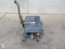 Motor Deutz F3L2011