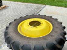 Opony Firestone 380/85 R30