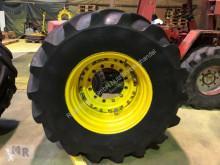 Michelin Gumiabroncsok MachXBib Passend für JD 7000-8000