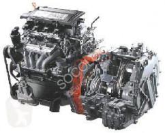 Motor pieces moteurs