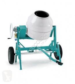 Equipment spare parts BETONNIERE IMER