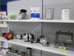 PIECES HIDROMEK equipment spare parts new