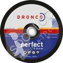 nc DISQUES DRONCO equipment spare parts