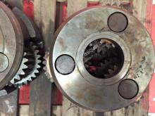 Vedeţi fotografiile Piese de schimb utilaje lucrări publice Doosan Moteur MOTOR  Y CARDILLAS pour excavateur  225 235 250 pour pièces détachées