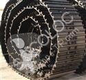 View images Nc TRAIN DE CHENILLES equipment spare parts