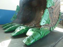 View images Nc CHENILLE ACIER equipment spare parts