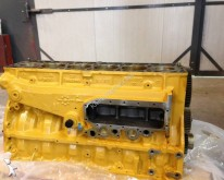 View images Caterpillar SHORT BLOCK C7 equipment spare parts