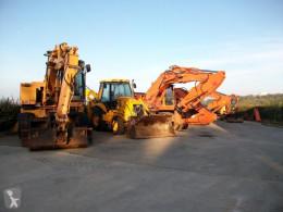View images Nc PIECES TP TOUTES MARQUES equipment spare parts
