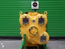View images Komatsu  equipment spare parts