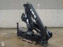 Vedeţi fotografiile Echipamente pentru camioane Hiab 102 102  losse kraan