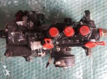 View images Yanmar Pompe d\'injection  (BOMBA INYECTORA) pour mini pelle  B22.2 equipment spare parts