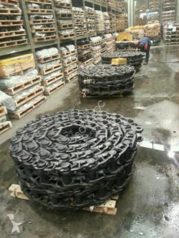 View images Nc pièces et accessoires pour pelles TP-socoloc equipment spare parts