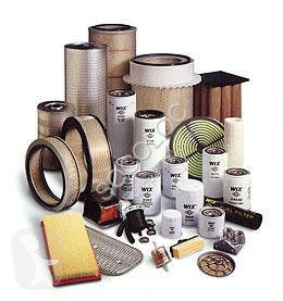 View images Nc filtration equipment spare parts