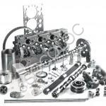 View images Nc pièces pour moteurs toutes marques equipment spare parts