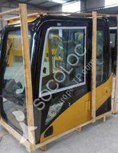 View images Nc cabine en neuf et occasion equipment spare parts