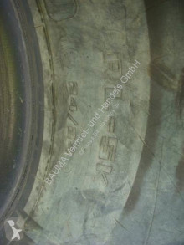 Ver las fotos Recambios maquinaria OP Goodyear (124-127) 23.5R25 L5 Felsreifen 250 %